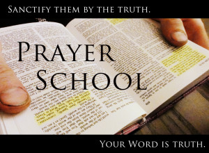 cropped-cropped-prayer-school-background-pic-copy1.jpg